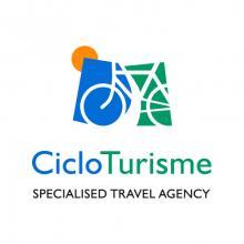 Cicloturisme.com