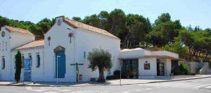 museu de l'anxova i la sal de lEscala